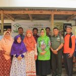 Launching Unit Usaha Mitra IbM Program Studi Agroteknologi