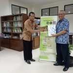 Gontor Agrotech Science Journal Belajar Pengelolaan Jurnal Internasional Terindeks Scopus